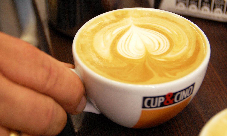 CupCino_Latte-Art-Herz
