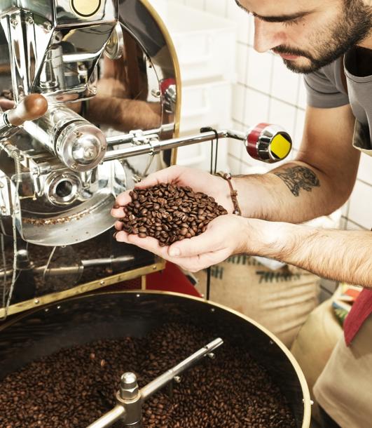 Cupcino-News-Kaffeeroester