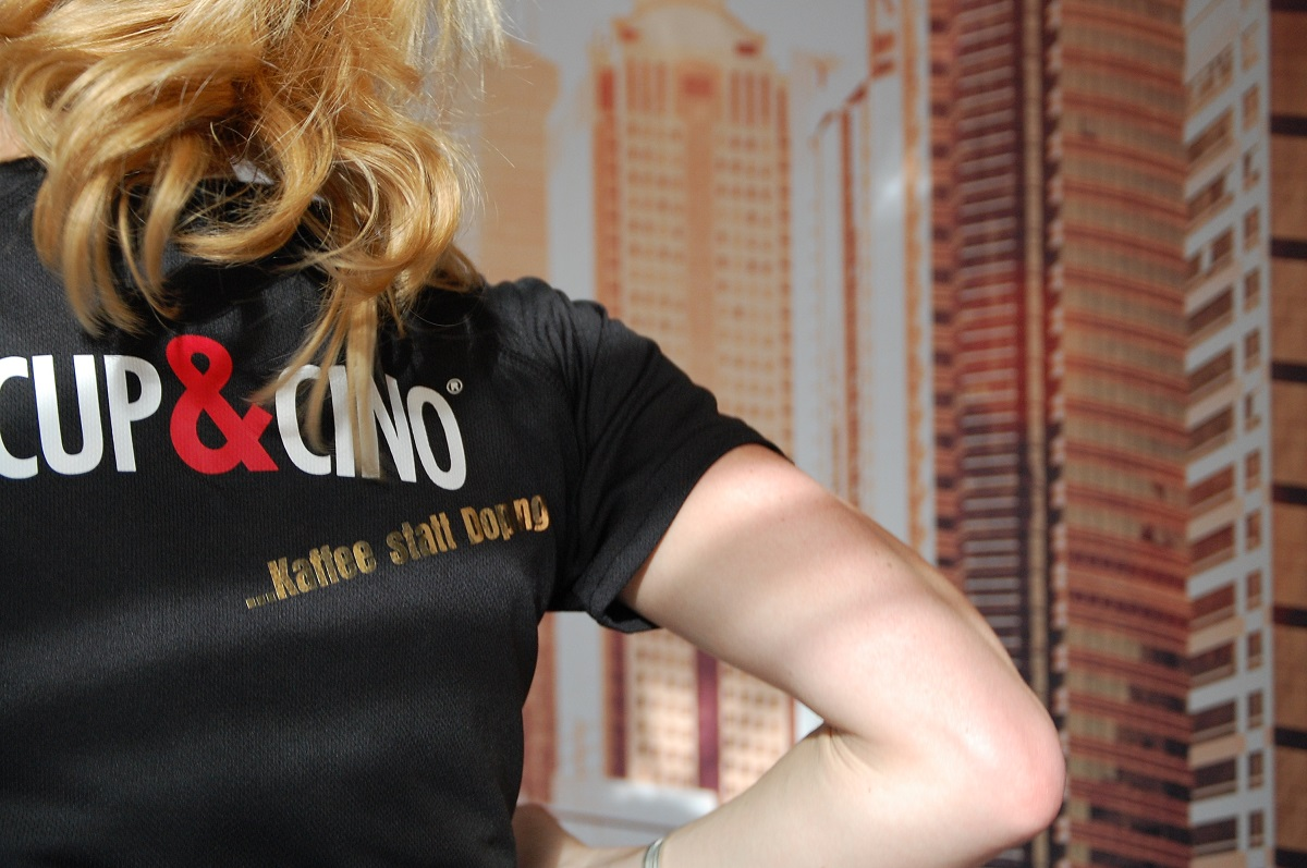 Cupcino-blog-Laufen