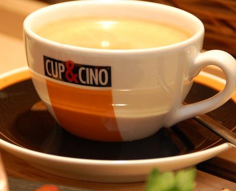 Cupcino-blog-kaffee