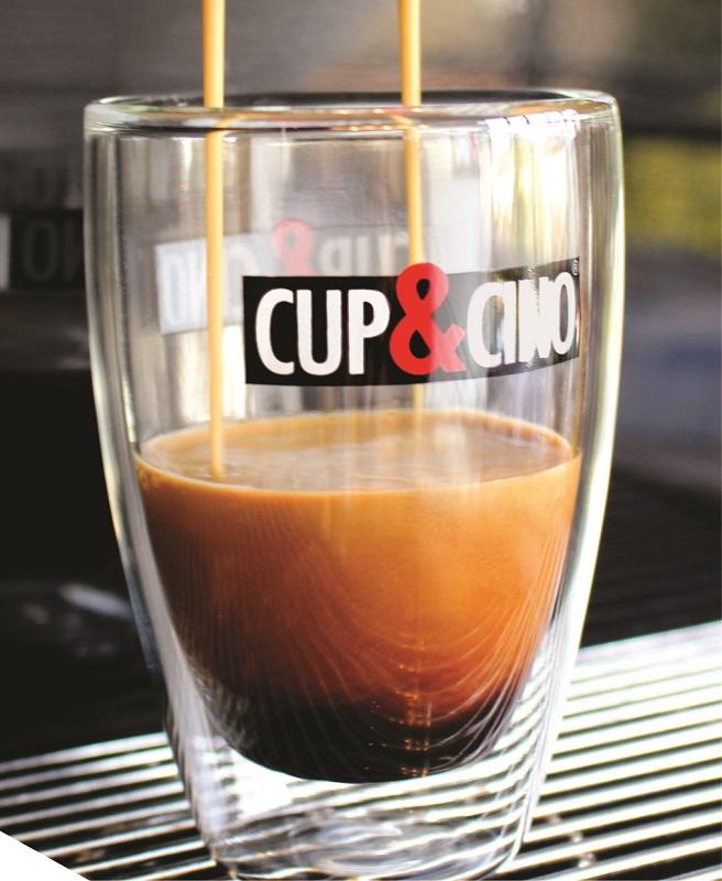 Cupcino-Blog-Caffee-doppelwandglas