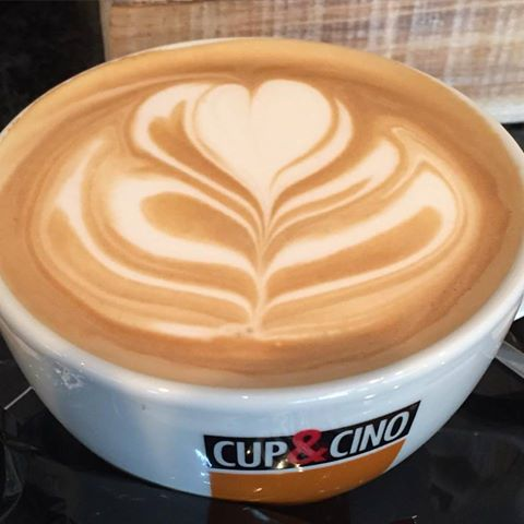 Cupcino-blog-LatteART4