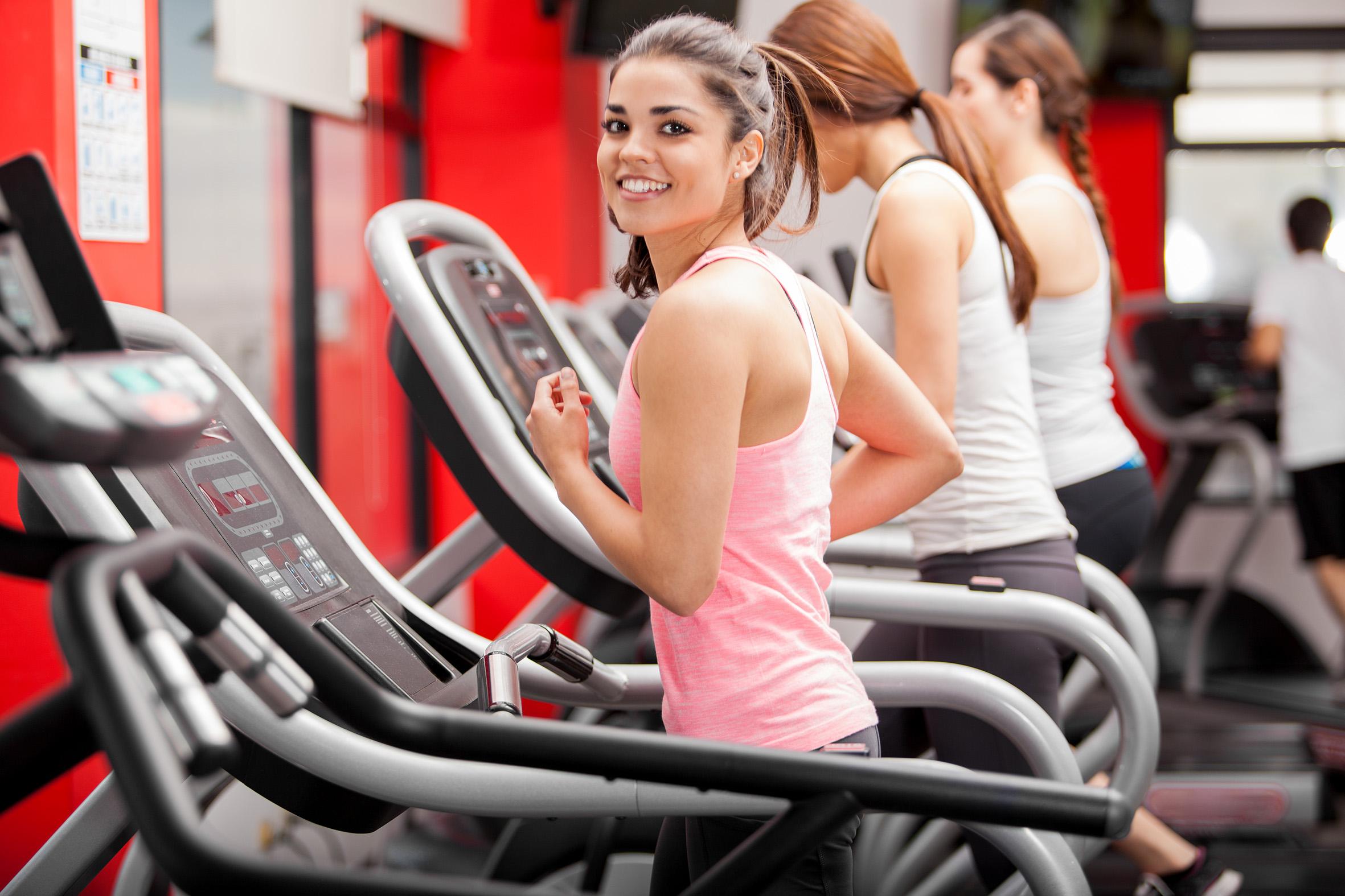 fitnessstudio_laufband_klein
